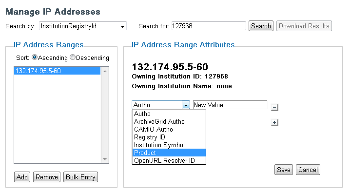 how to get a new public ip address using cmd