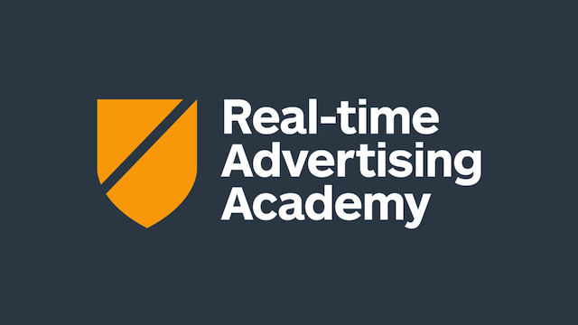Real-time Advertising Fundamentals