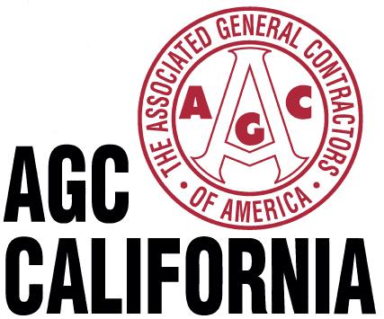 AGC of California
