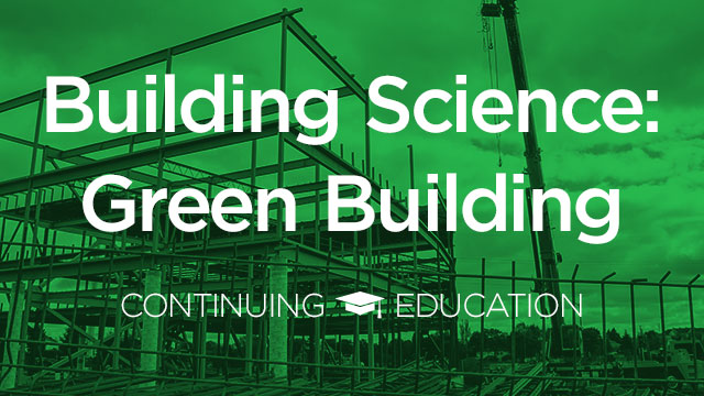 Navigating LEED Practices for Achieving Green Certification