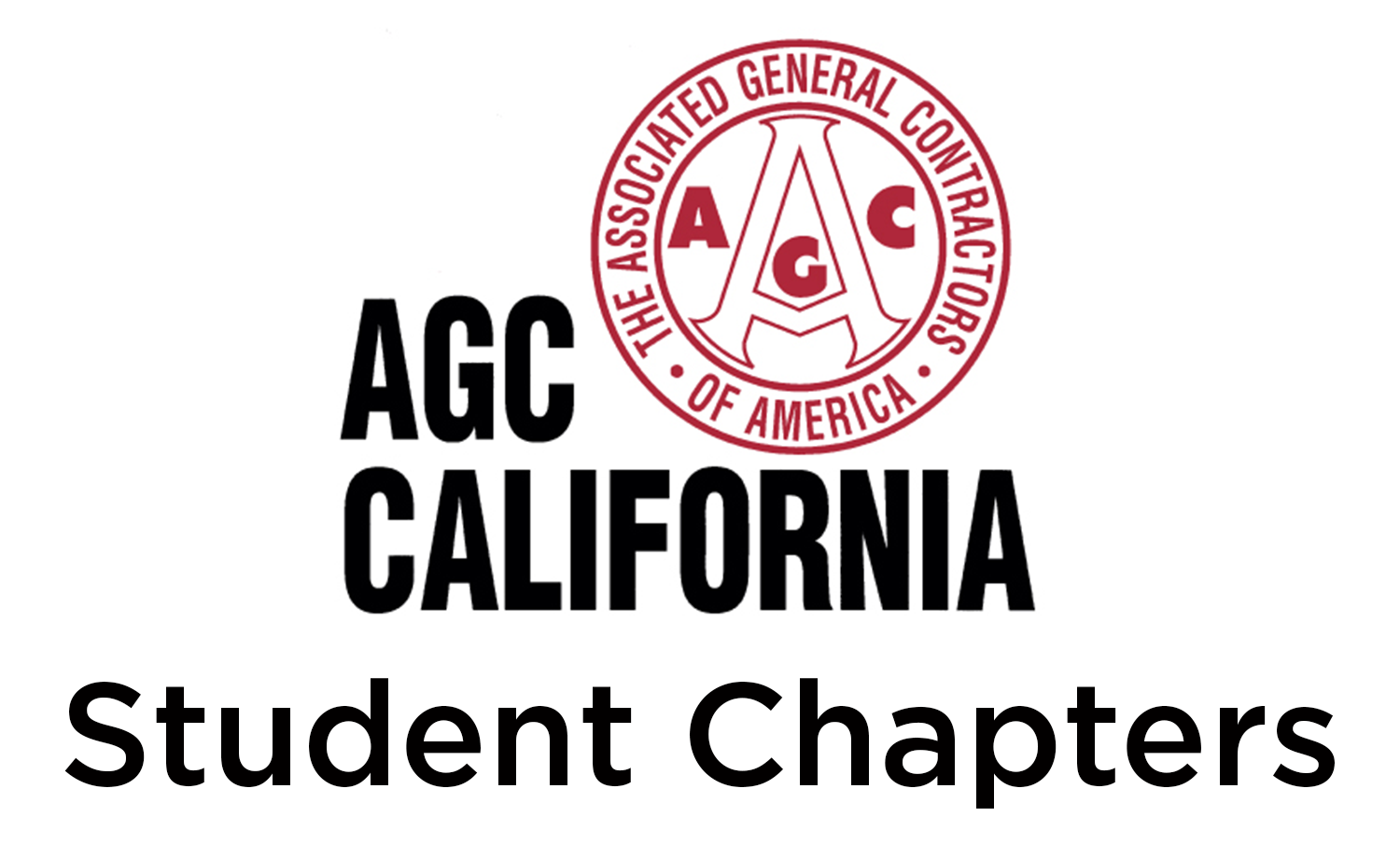 AGC California Student Chapter Toolbox