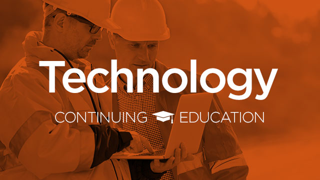 Breakthroughs in Mobile Technology in Construction: The Dawn of Enterprise Mobile