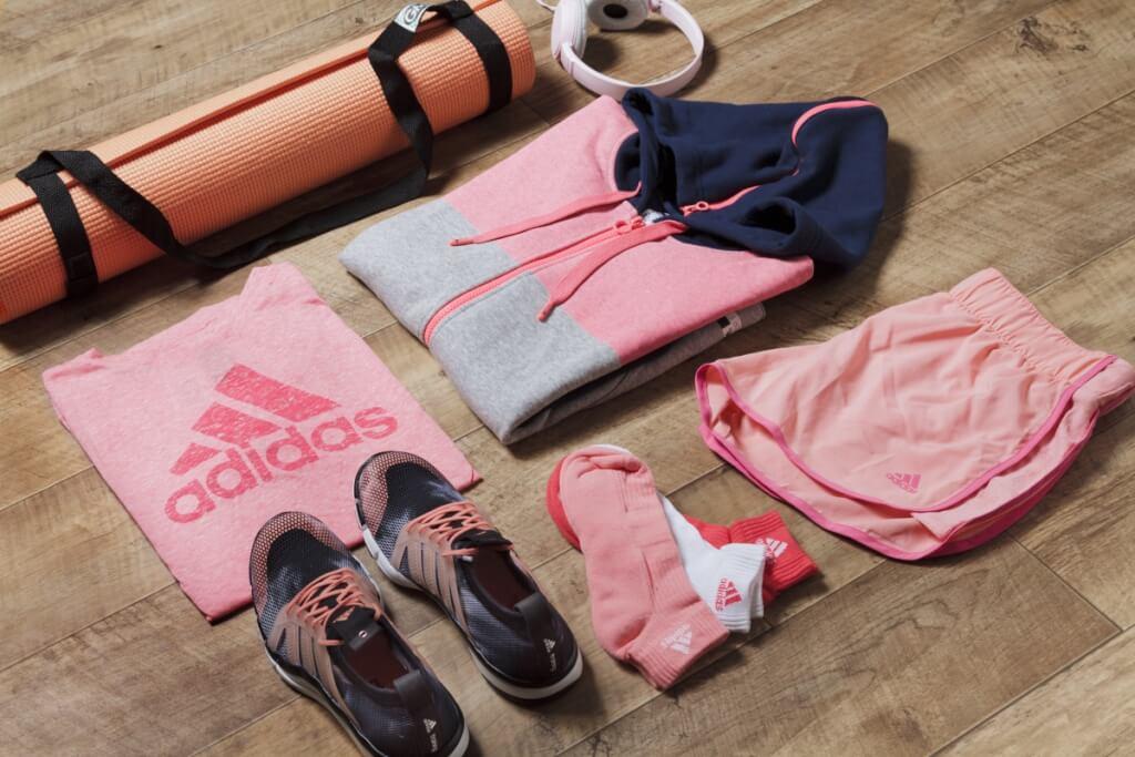Adidas y Mercado Libre se unen para crear una tienda oficial