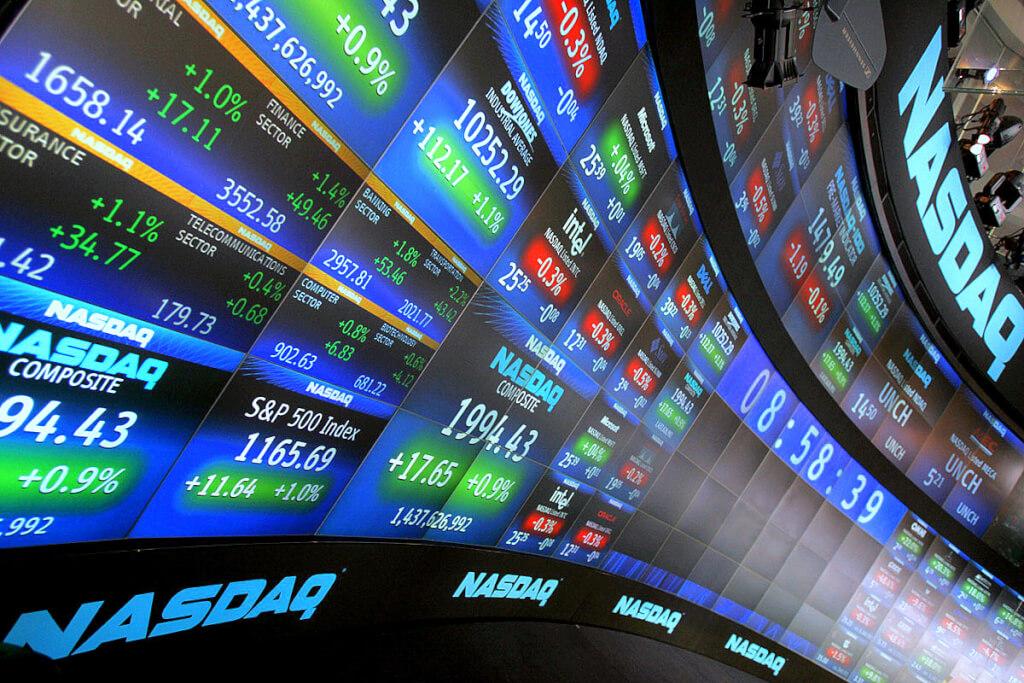 Mercado Libre ingresa al índice Nasdaq 100 de la bolsa de NY