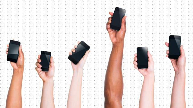 Dicas para vender mais Smartphones