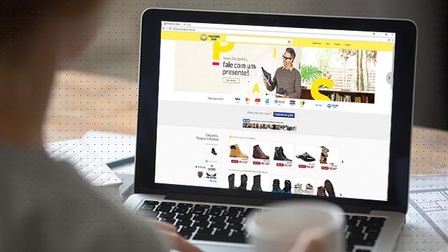 Como o Mercado Livre pode te ajudar a vender pela internet