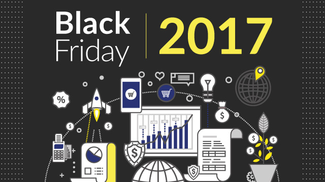 Como foi a Black Friday 2017 no Mercado Livre
