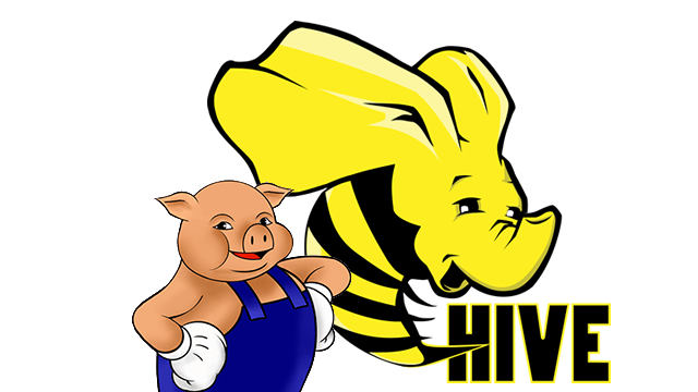 HDP Developer: Apache Pig and Hive