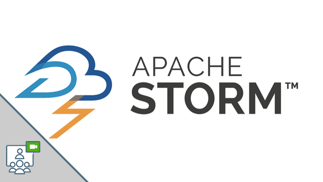 HDP Developer: Apache Storm and Trident Fundamentals - Public Live Training