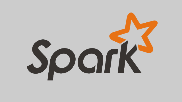HDP Developer: Enterprise Apache Spark 1