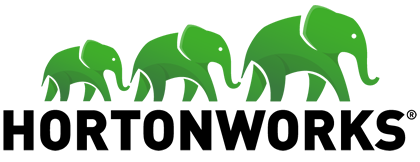 Hortonworks University Public Training