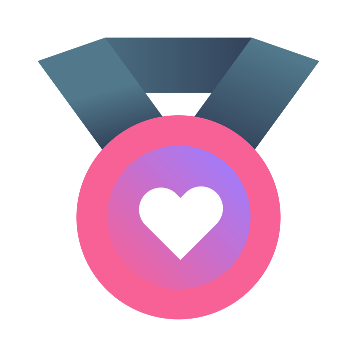 Get the most out of Asana
