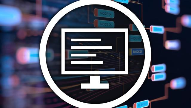 DEV 301 - Developing Hadoop Applications