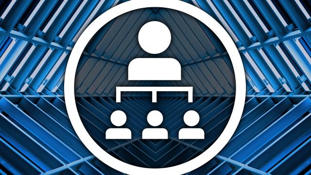 ESS 440 – Apache Hive Essentials
