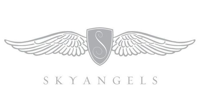 SkyAngels SKYacademy Demo