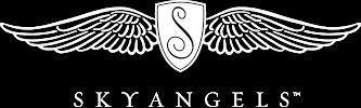 SkyAngels Enterprises, Inc.
