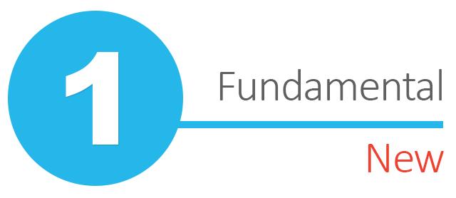 FF02: Quick Base and Database Basics (4:00)