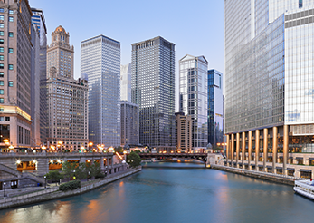 Fundamental Training – Chicago–  April 10th and 11th