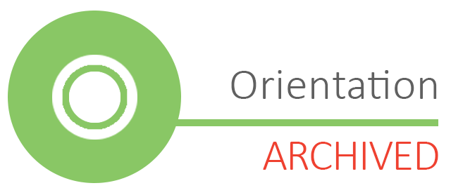O07: ARCHIVED - Translate a Process Into Quick Base