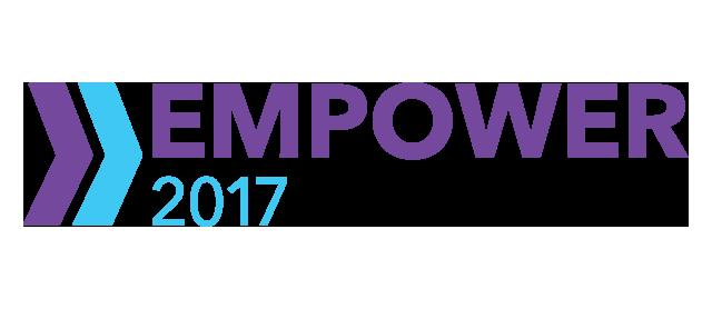 E03: Quick Base Empower 2017