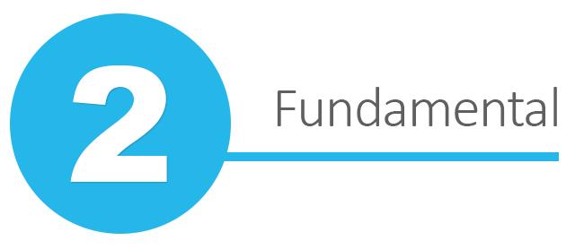 FF15: Exploring an Exchange App (20:22)