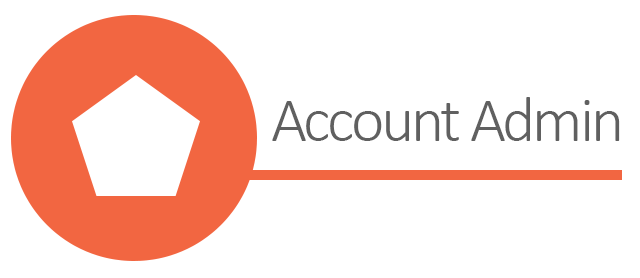 A02: Hands On: Account Administration