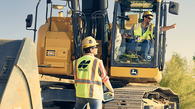 Daily Updates for Subcontractors