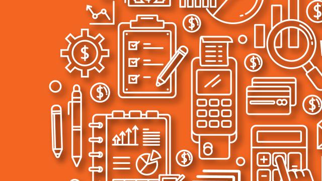 Essentials of Tax Compliance