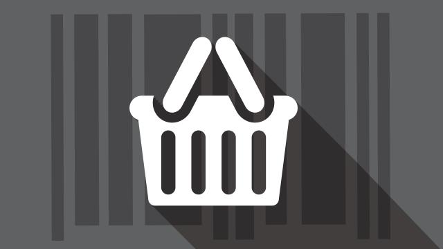 Setting Spotlight - Product Taxability in AvaTax