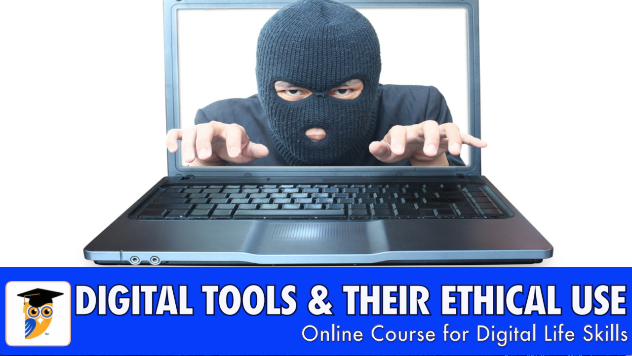 Digital Tools and Their Ethical Use