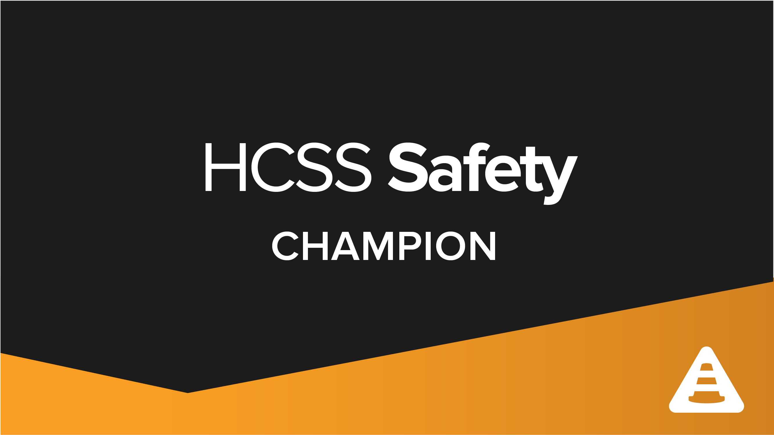 Implementation for Safety Champions
