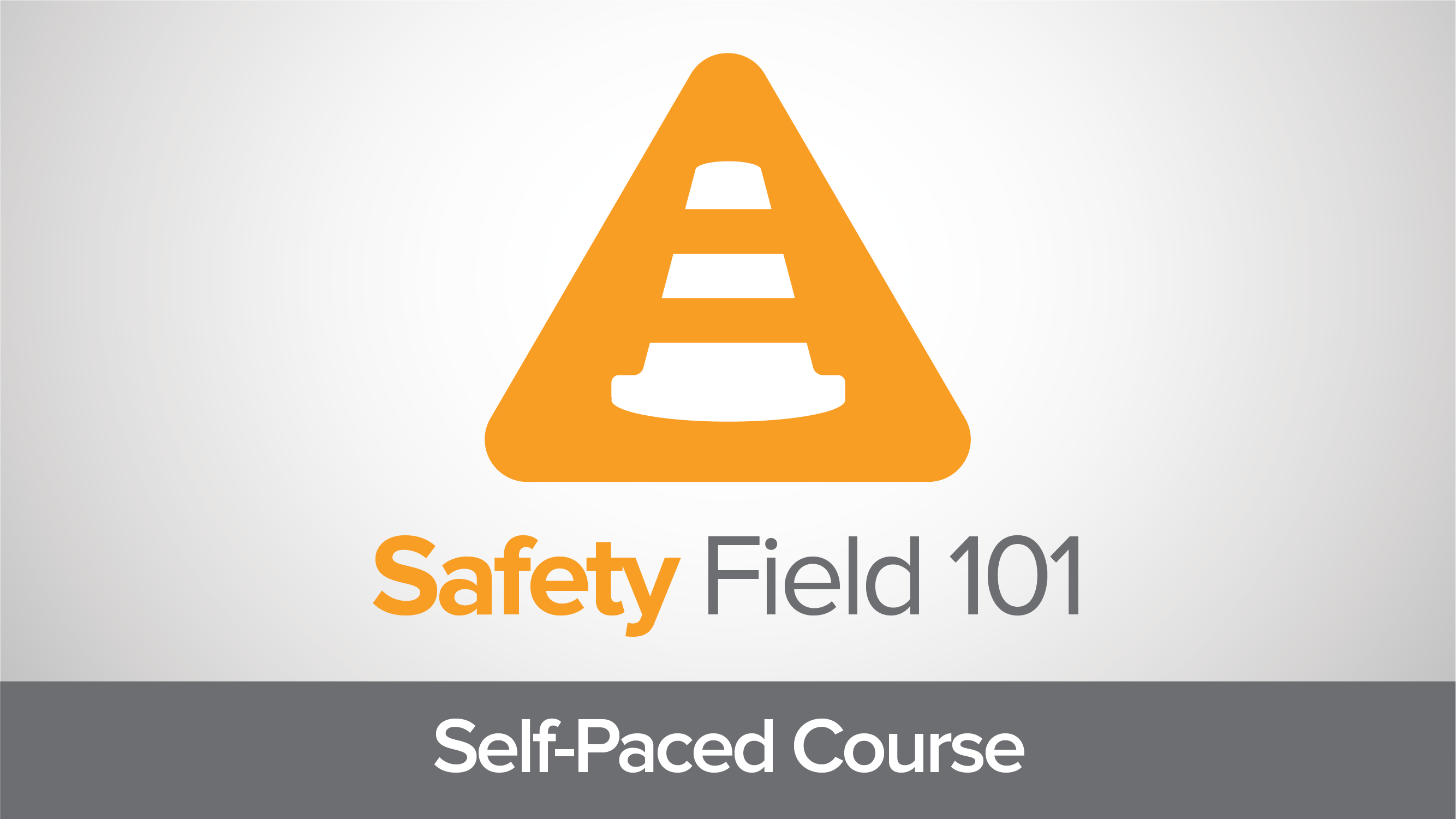 Implementation for Safety Field Users