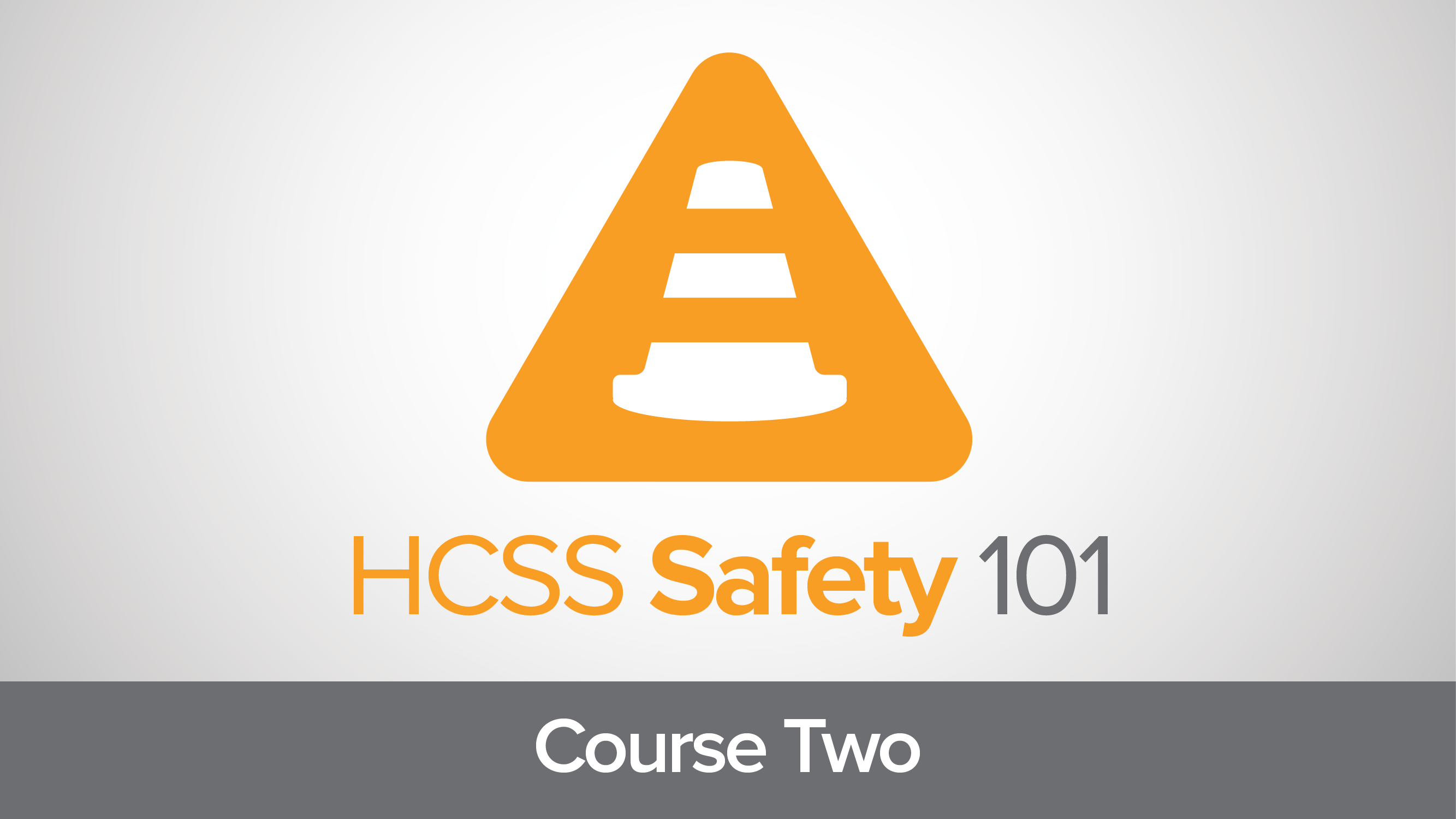 Safety 101: Capturing Safety Meetings Electronically