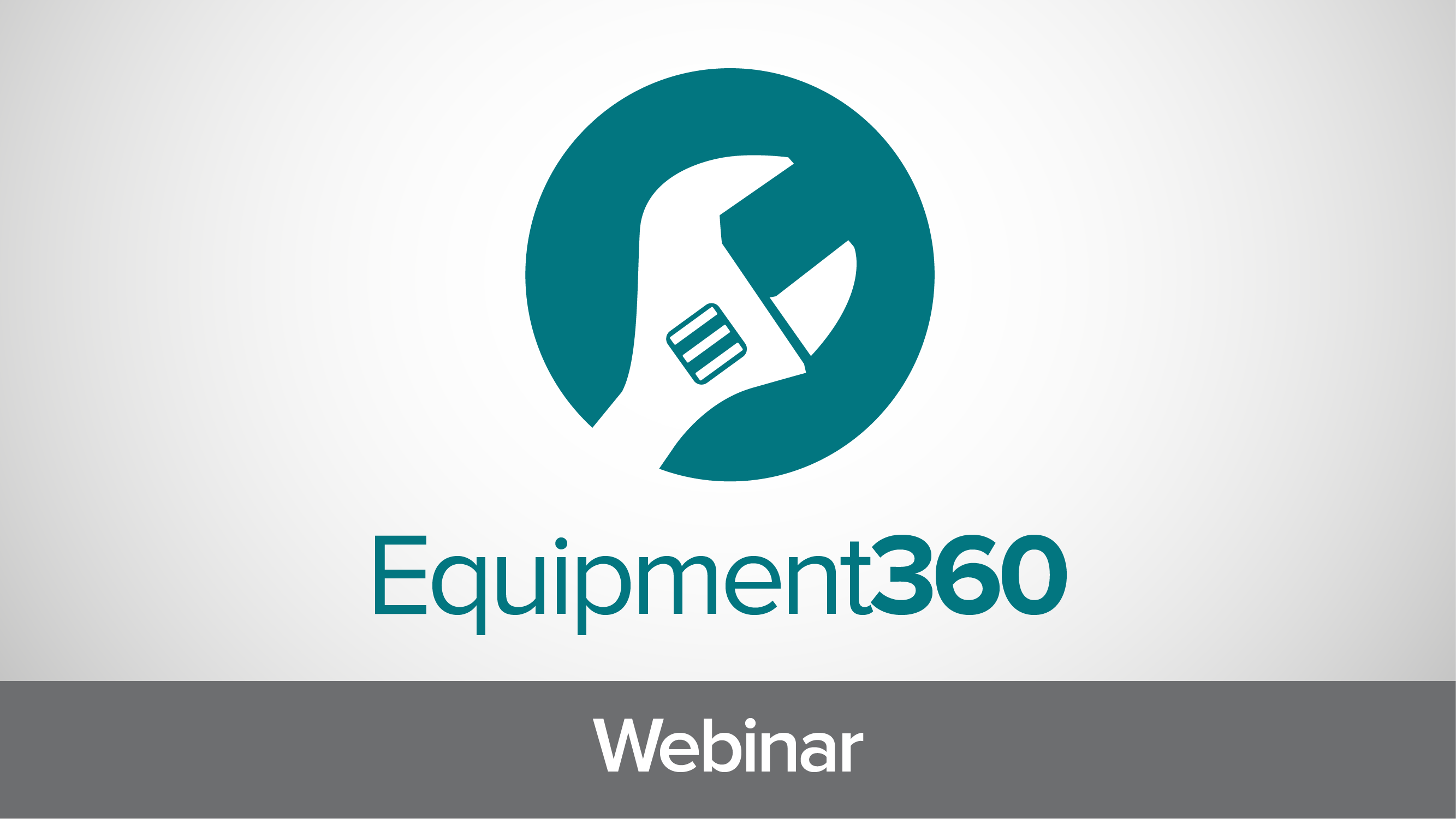 Changes to Time Card Approval in Equipment 360 2016.3
