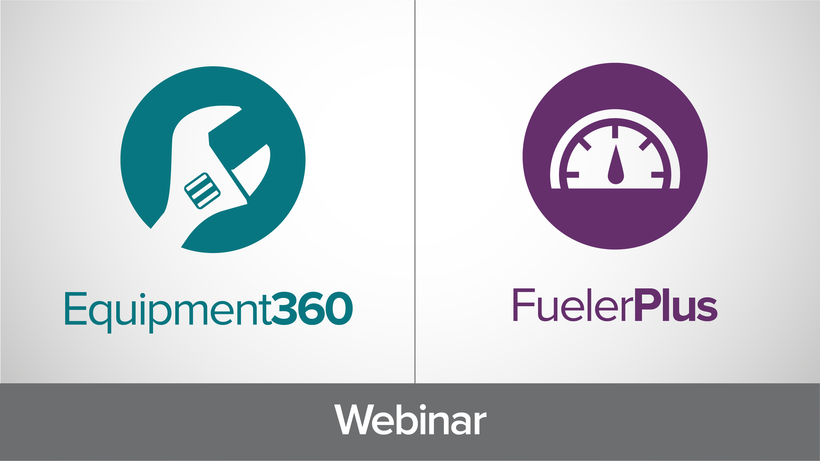 Introduction to Equipment360/FuelerPlus Quick Reports