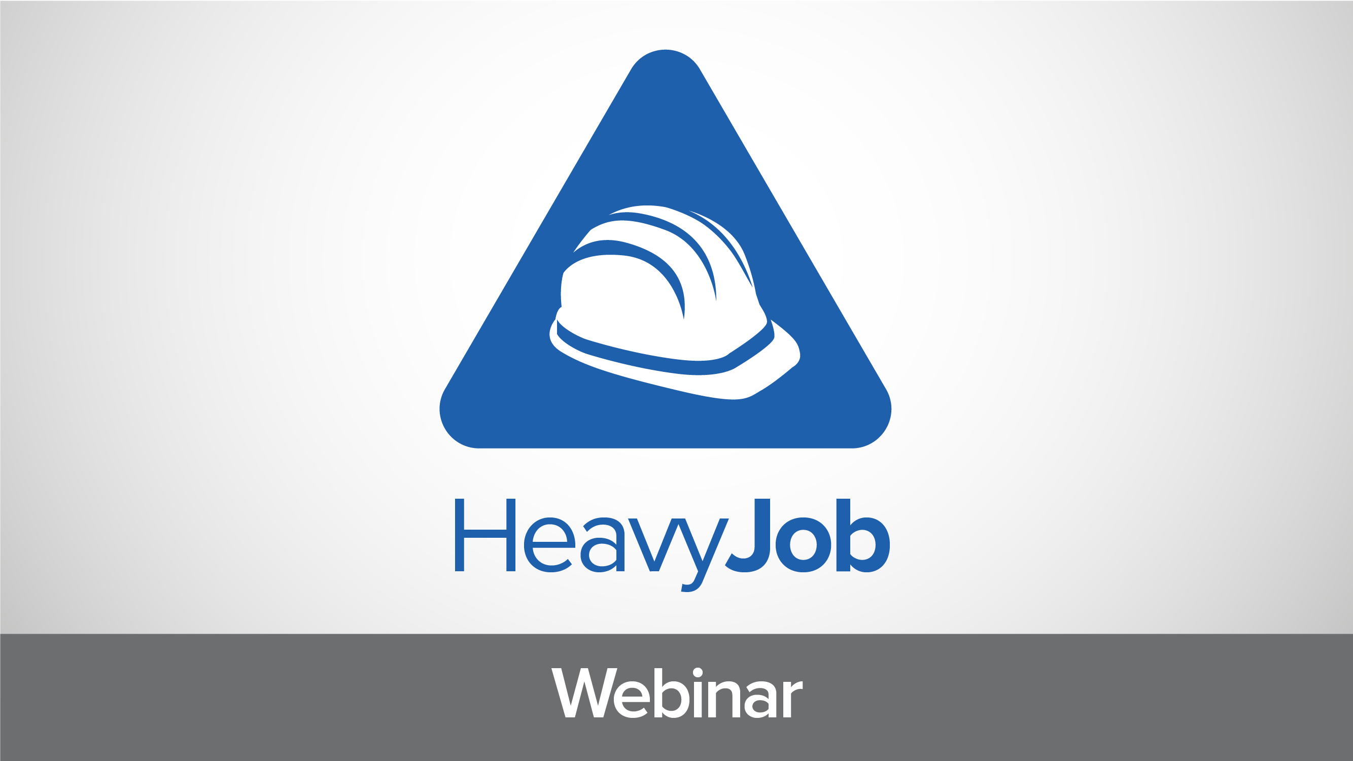 How to use Heavy Job's Forecast Module to Accurately Predict Cost at Completion