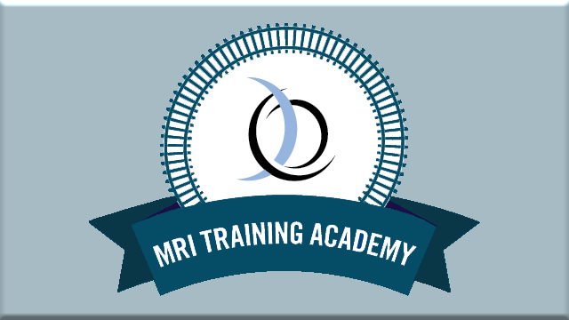MRI Commercial Management - Batch Entry Live Training