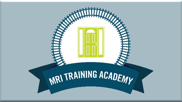 MRI Residential Management - Property Management Live Training