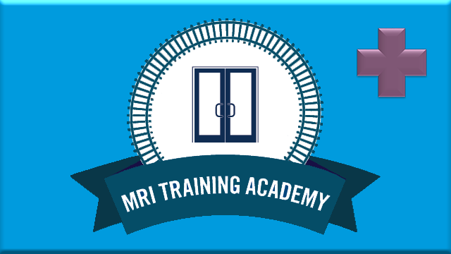 MRI Commercial Management - Version 4.0 eLearning Suite