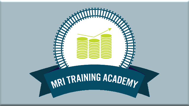 MRI Financials - Managing General Ledger Live Training