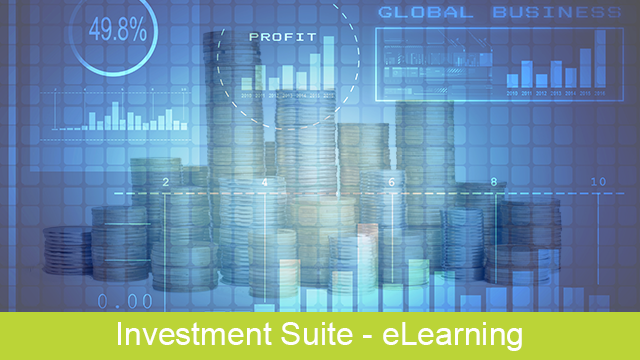 Investment Modeling - Fund Management Onboarding Video