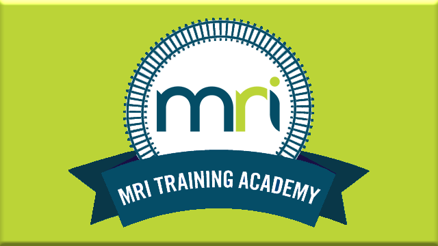 MRI Core - Version X Overview Webinar Recording (EMEA)
