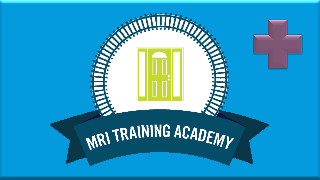 MRI Residential Management - Version 4.0 eLearning Suite