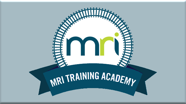 MRI Core - MRI Security Basics Live Training