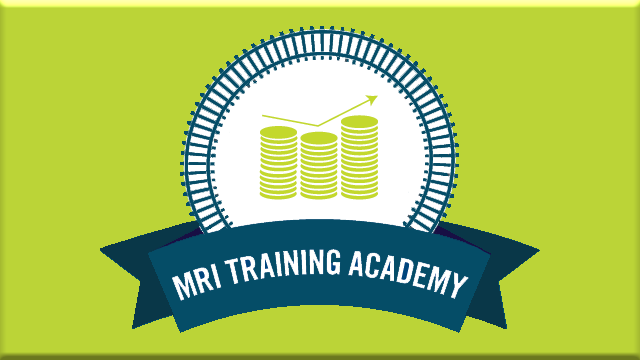 MRI Financials - Adding a General Ledger Account Video