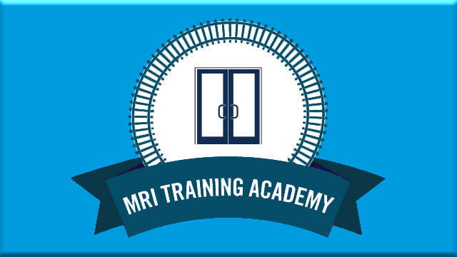 MRI Commercial Management - Setting Up Buildings eLearning v4.0