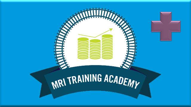 MRI Financials - Accounts Payable eLearning Suite v4.0