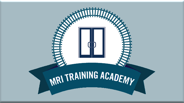 MRI Commercial Management - Corporate AR Live Training