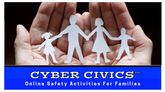 Cyber Civics For Families