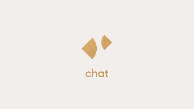 eLearning: Set Up Your Chat Channel